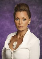 Vanessa Williams picture G421841
