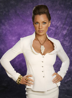 Vanessa Williams picture G421844