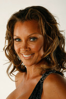 Vanessa Williams picture G421846