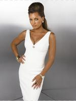 Vanessa Williams picture G421847
