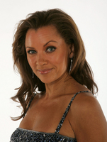 Vanessa Williams picture G421851