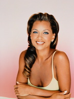 Vanessa Williams picture G421853