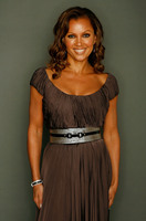 Vanessa Williams picture G421854