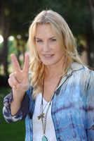 Daryl Hannah picture G422038