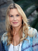 Daryl Hannah picture G422039