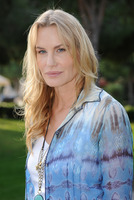 Daryl Hannah picture G422042