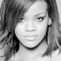 Rihanna picture G422488