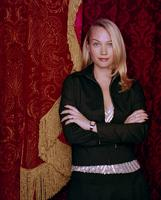 Sarah Wynter picture G422771
