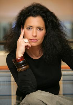 Sandra Speichert Single