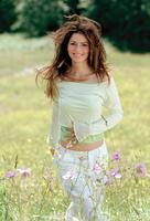 Shania Twain picture G133367