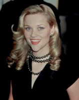 Reese Witherspoon picture G42395