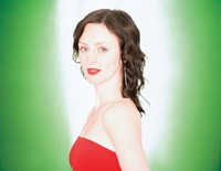 Sarah Slean picture G423996