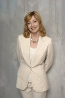 Sharon Lawrence picture G424124
