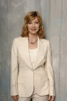 Sharon Lawrence picture G424125