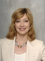 Sharon Lawrence picture G424127