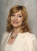 Sharon Lawrence picture G424128