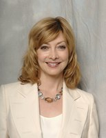 Sharon Lawrence picture G424129