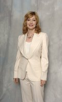 Sharon Lawrence picture G424130