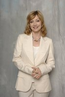 Sharon Lawrence picture G424131
