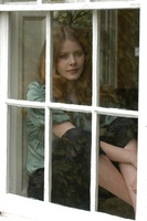 Rachel Hurd  Wood picture G424540