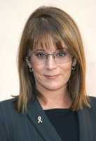 Patricia Richardson picture G424620