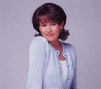 Patricia Richardson picture G424622