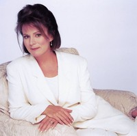 Patricia Richardson picture G424623