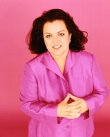 Rosie ODonnell picture G425208