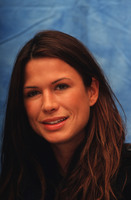 Rhona Mitra picture G425252