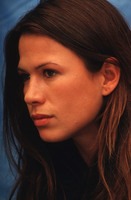 Rhona Mitra picture G425254