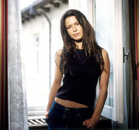 Rhona Mitra picture G425262
