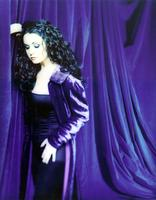 Sarah Brightman picture G426105