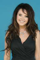 Sarah Brightman picture G426111