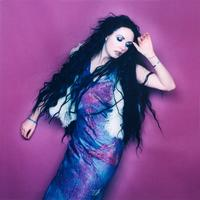 Sarah Brightman picture G426113