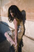 Sarah Brightman picture G426116