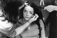 Sarah Brightman picture G426117