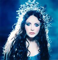 Sarah Brightman picture G426118