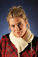 Rachael Taylor picture G426226