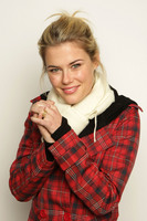 Rachael Taylor picture G426228