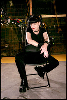 Pauley Perrette picture G427926