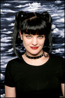 Pauley Perrette picture G427930