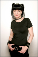 Pauley Perrette picture G427933