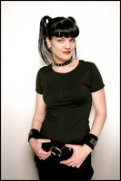 Pauley Perrette picture G427939