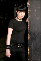 Pauley Perrette picture G427940