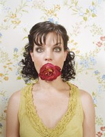 Pauley Perrette picture G427941