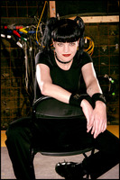 Pauley Perrette picture G427942