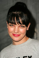 Pauley Perrette picture G427944