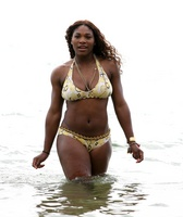 Serena Williams picture G428333