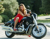 Rebecca Loos picture G428928