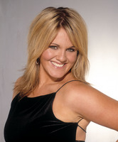 Sally Lindsay picture G428935